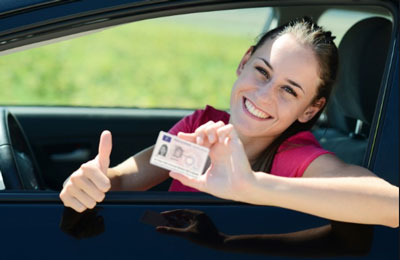 récupération retrait points du permis